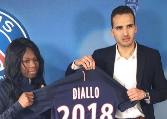 Top 10 Agent / Agente de joueur à Paris