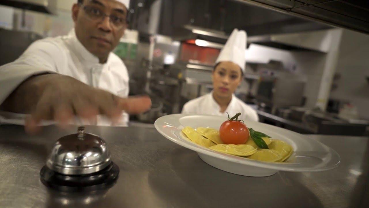 Commis cuisine jobs in paris - Offre d emploi chef de cuisine ...