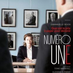 Top 10 Agent / Agente artistique à Paris
