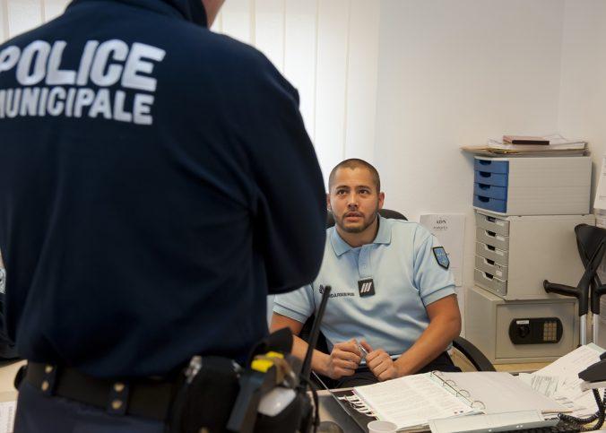 Top 10 Agent / Agente de prévention et de sécurité à Paris