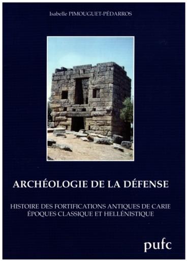 Top 10 Archéologue territorial / territoriale à Paris