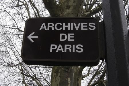 Top 10 Architecte paysagiste à Paris
