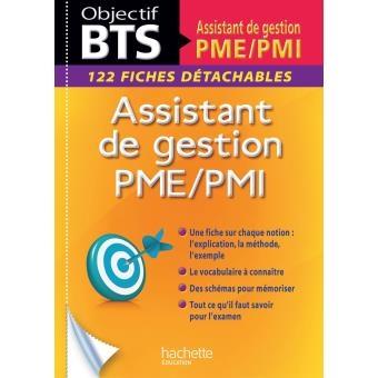 Top 10 Assistant / Assistante de gestion PME/PMI à Paris