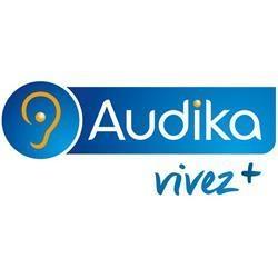 Top 10 Audioprothésiste à Paris